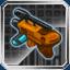 File:Common Heavy Pistol.png