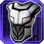 File:Epic Chest Armor.png