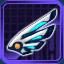 File:Epic Back Armor.png