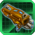 Rare Heavy Weapon