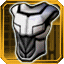 File:Uncommon Chest Armor.png