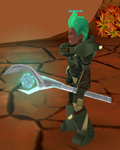 File:Trickster's Staff.png