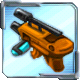 File:Heavy Pistols.png