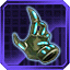 File:Epic Hand Blasters.png