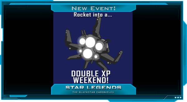 Double Exp Event2