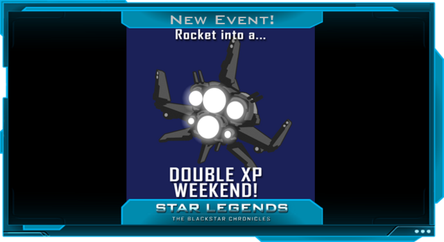 File:Double Exp Event2.png