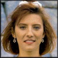 Louise Conte 87