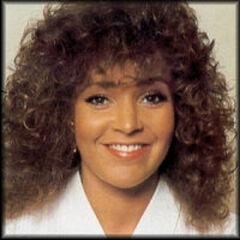 Debbie Wake, 1987