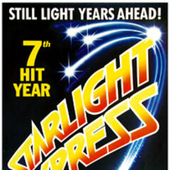 7th Hit Year - 1991-1992