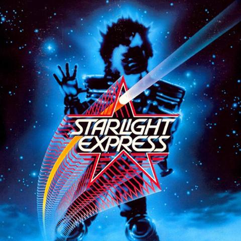 Logo used throughout Australia tour