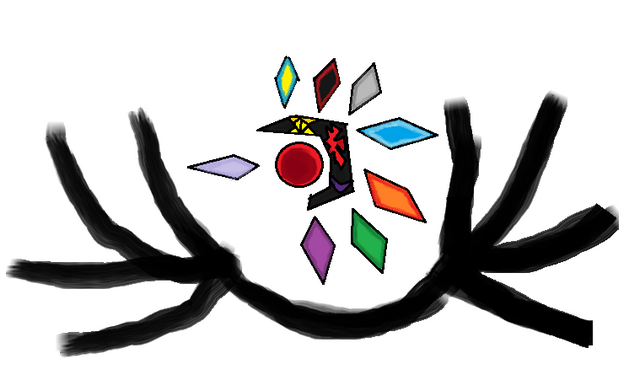 File:Symbol of the Deathmoon Family.png