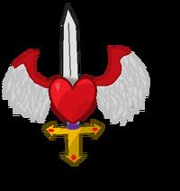 Apocalytes symbol