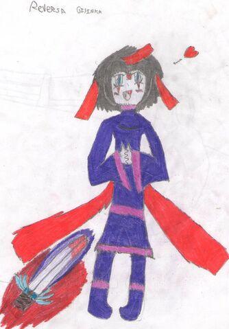 File:Reversa the jirachi gijinka by xerizerore9010-d4ag6qv.jpg