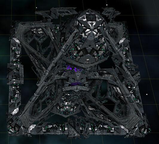 File:Borgdiamond.jpg