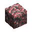 File:Red Planet Terrain.png