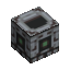 File:Factory Input - Mineral Seperator.png
