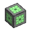 File:Docking Enhancer.png