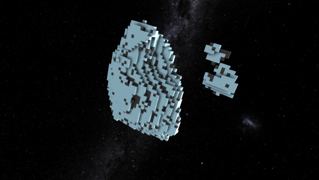 File:Ice Asteroid.png
