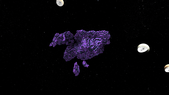 File:Starmade-screenshot-0021.png