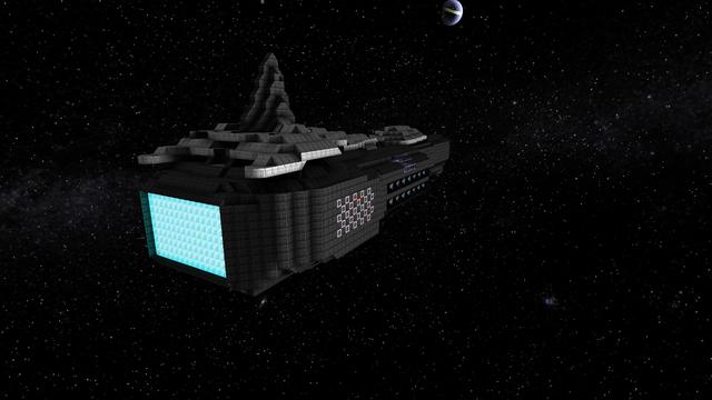 File:Cruiser S3blapin.png