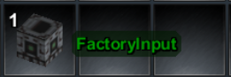 File:Factory Input.png