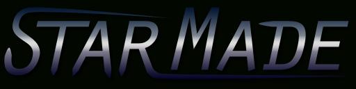 File:Starmade-logo-black.jpg