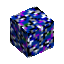 File:Quantagen L3.png