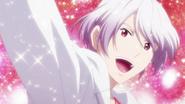 OVA 1 - Finale wa Bokutachi no Mune ni (1)