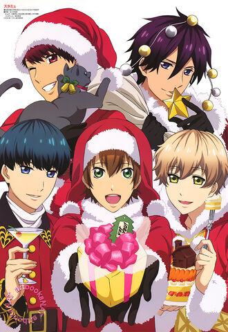 File:Animedia Magazine - Dec '15.jpg