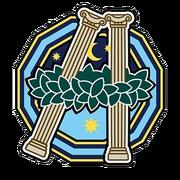Ancient-logo