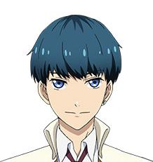 File:Tsukigamiicon.png
