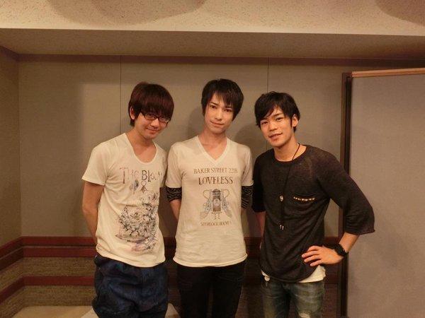 File:Hanae Natsuki+Ono Kensho.jpg