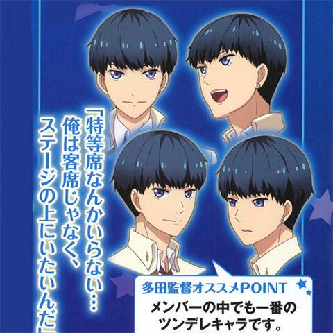 File:Tsukigami's Character Design 2.jpg