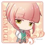 Main Icon (18)