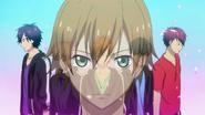 Team Hiragi OVA 1 OP (1)
