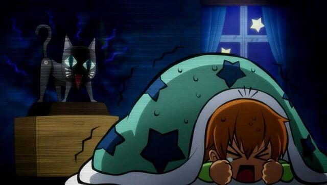 File:HoshitaniScared.jpg