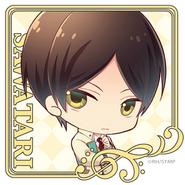 Main Icon (7)