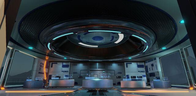 File:Spaceport3.jpg