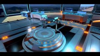 StarnetEclipse - Official Teaser-0