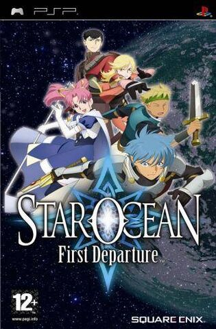 File:Star Ocean First Departure EU Cover.jpg