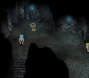 Cave of the Seven Stars (Star Ocean 1)