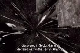 Lesonian War