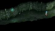 Highlander Caves