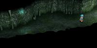 Highland Caves