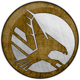 File:Sparrowhawk.png