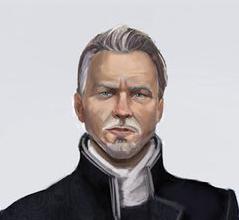 File:SSOID Director Williams Portrait.png
