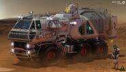Sol UNGDF Rover Science