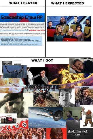 File:WhatIGotFromSpaceshipCrewRP.png