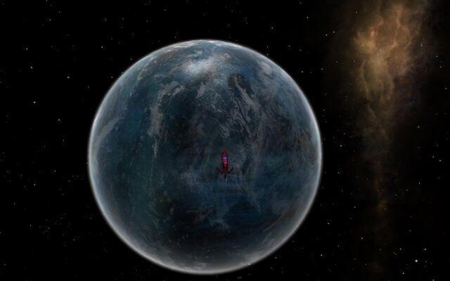 File:Planet Corrion 2.jpg