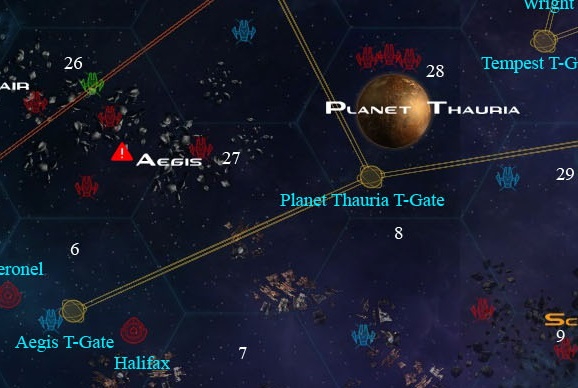 File:Medusa S sell locations Hallifax and Planet Thauria.jpg